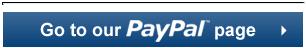 paypal-content-button-widget
