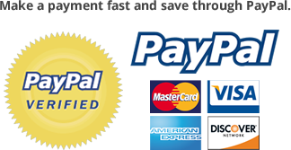 paypal-content-widget